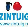 Relatiegeschenken Zintuig's Company logo