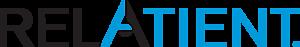 Relatient's Company logo