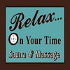 Relax On Your Time's Company logo