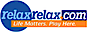 FLV Hosting's Competitor - Relax Relax logo
