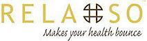 Relaxsolife's Company logo