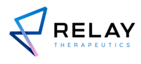 Relay Therapeutics's Company logo