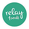 RelayFoods's Company logo