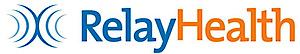 RelayHealth's Company logo
