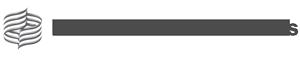 Relburn's Company logo