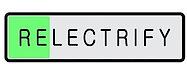 Relectrify Pty Ltd's Company logo