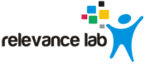 Relevance Lab's Company logo