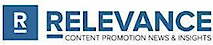 Relevance's Company logo