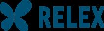 RELEX's Company logo