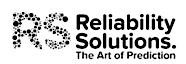 Reliability Solutions 's Company logo