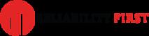 ReliabilityFirst's Company logo