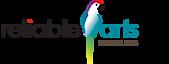 Reliable Arts Dental Lab's Company logo
