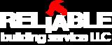 Reliable Building Service's Company logo