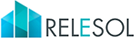 Reliable E Solutions's Company logo