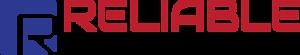 Reliable Garage Door Repair's Company logo