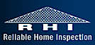 Reliable Home Inspection's Company logo