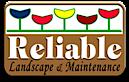 Reliable Ldscp And Maintenence's Company logo