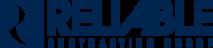 Teamreliable's Company logo