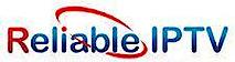 ReliableIPTV's Company logo