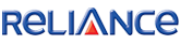Reliance Communications's Company logo
