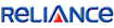 SAIL's Competitor - Reliance Communications logo