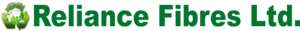 Reliancefibres's Company logo