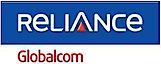 Reliance Globalcom's Company logo