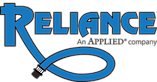 Reliance Industrial Products Ltd.'s Company logo