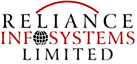 Reliance Infosystems's Company logo