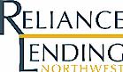 Reliance Lending Northwest's Company logo
