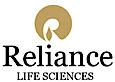 Reliance Life Sciences's Company logo