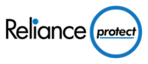 Reliance Protect's Company logo