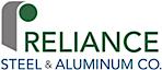 Reliance Steel & Aluminum's Company logo