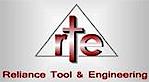 Reliance Tool & Engineering's Company logo