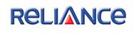 RBN's Company logo