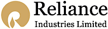 Reliance's Company logo