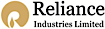 IndianOil's Competitor - Reliance Industries logo