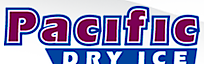Reliant Dry Ice/Pacific Dry Ice's Company logo