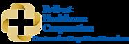 Relianthc's Company logo