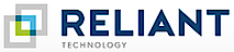 Reliant Technology's Company logo