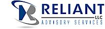 Reliantadvisory's Company logo