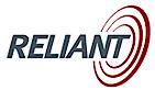 Reliantsolutions's Company logo