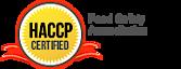 Relianz Foods Cc's Company logo