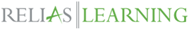 Relias Learning's Company logo