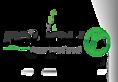 Relidy's Company logo