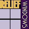 Relief Windows's Company logo