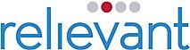 Relievant's Company logo