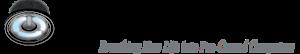 Relife Pc's Company logo