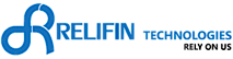Relifin Technologies's Company logo