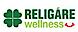 AssertMeds's Competitor - Religare Wellness logo